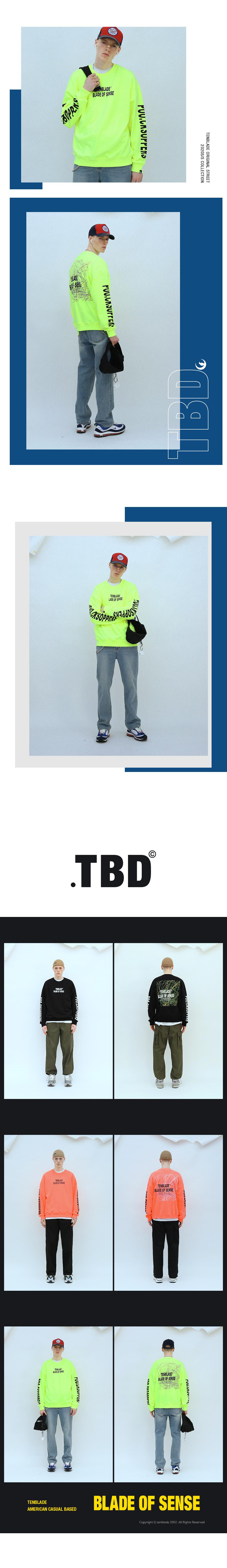 tbj204mm-3color-05.jpg
