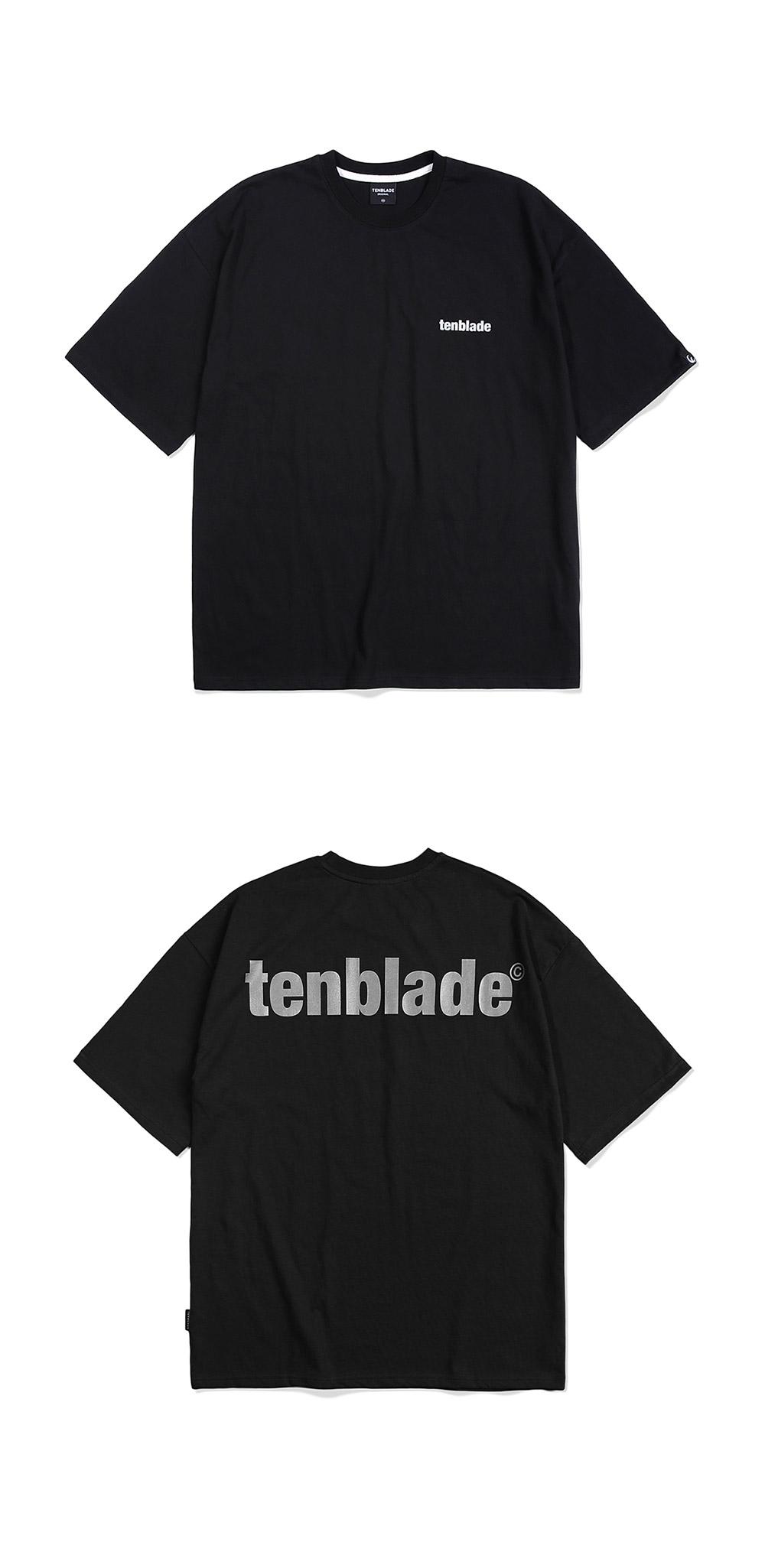 tbj101ss-black-06.jpg