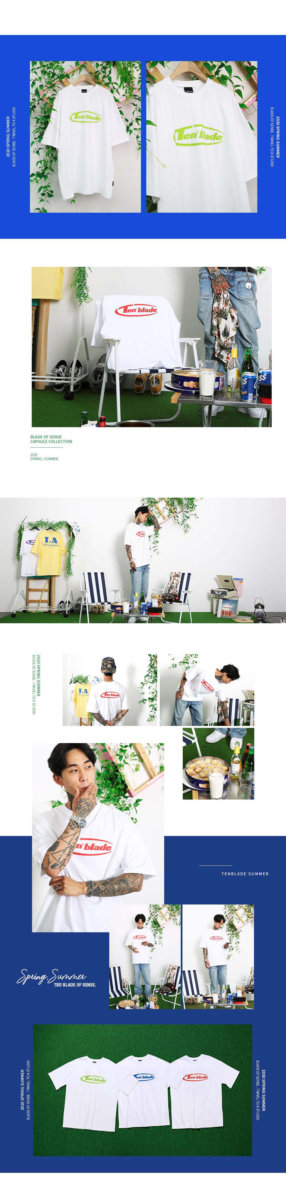 tbj139ss-white-green_02.jpg