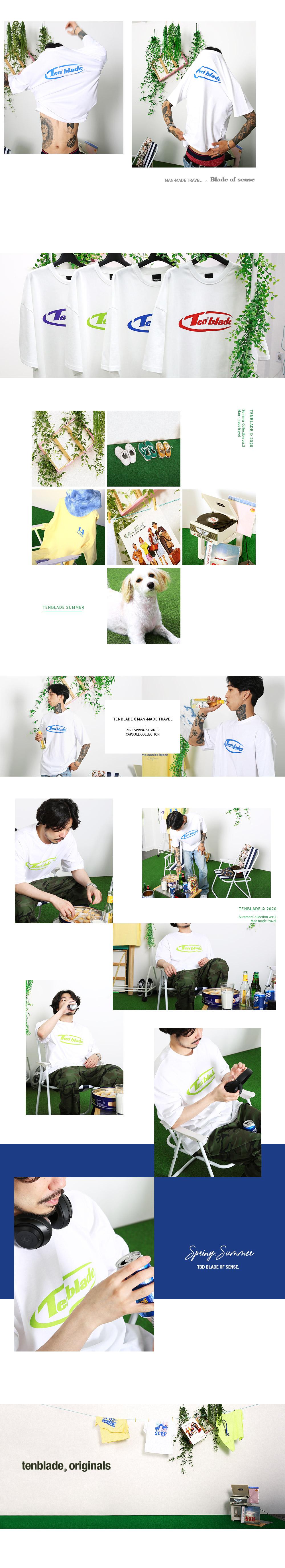 tbj139ss-white-green_03.jpg